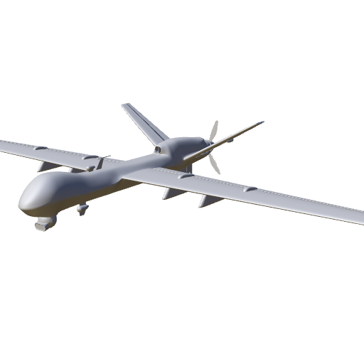 mq 9 reaper with Mc4ex on The Most Important Us Air Force Base Youve Never Heard Of as well Mq 9 Reaper moreover ReaperDrone also BAE Systems Mantis further Watch.