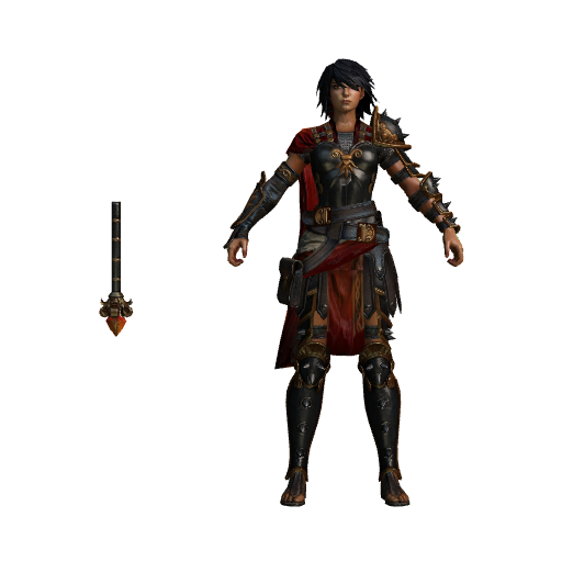 Bellona - Default