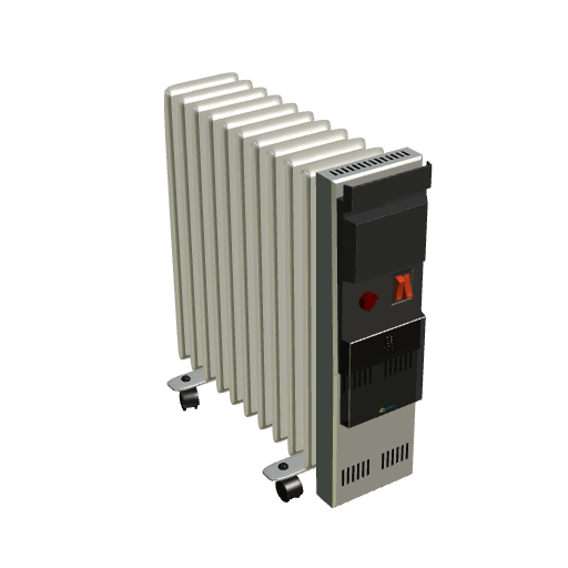 oil column heater-01