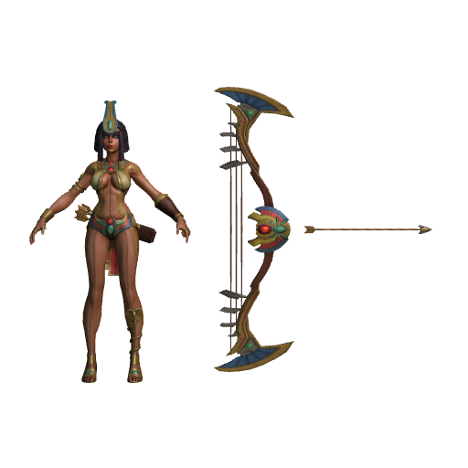 Neith - Default