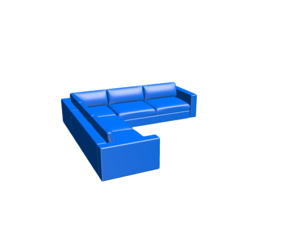 3D-Dimensions-Guide-Furniture-Sectional-Sofas-Reid-Corner-Sectional