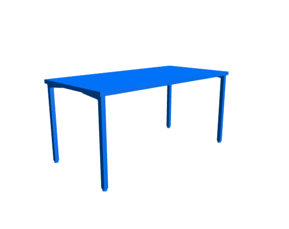 3D-Dimensions-Guide-Furniture-Desks-Everywhere-Rectangular-Table