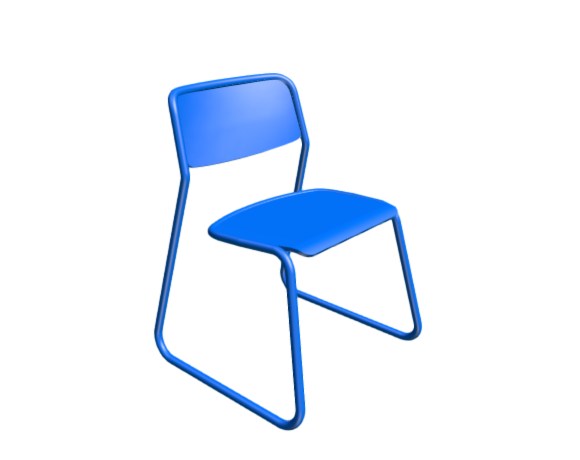 3D-Dimensions-Guide-Furniture-Side-Chairs-Bounce-Chair