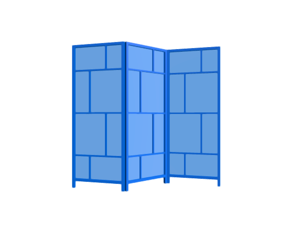 3D-Dimensions-Guide-Furniture-Room-Dividers-IKEA-Risor-Room-Divider
