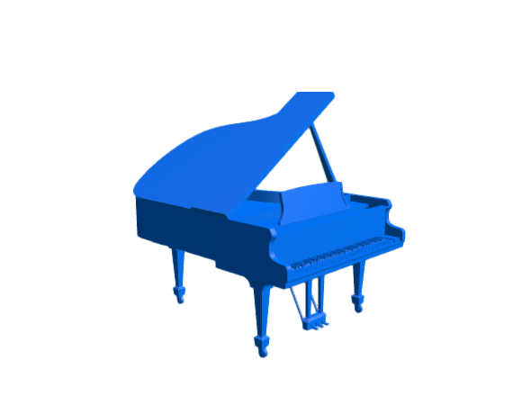 3D-Dimensions-Guide-Furniture-Piano-Steinway-Grand-Piano-Model-A