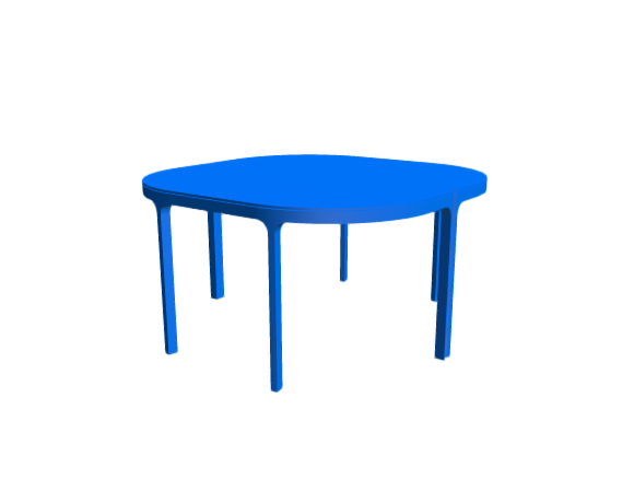 3D-Dimensions-Guide-Furniture-Conference-Table-IKEA-Bekant-Conference-Table-Round-2-Piece