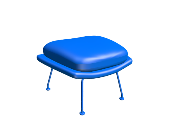 3D-Dimensions-Guide-Furniture-Ottomans-Footstools-Womb-Ottoman