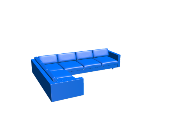 3D-Dimensions-Guide-Furniture-Sectional-Sofas-Lispenard-Corner-Sectional
